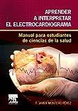 Aprender A Interpretar El Electrocardiograma