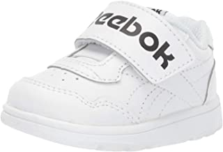 Best newborn reebok shoes Reviews