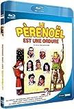 Le Père Noël est une ordure [Francia] [Blu-ray]