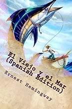 Best el mar spanish Reviews