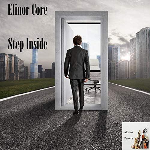 Elinor Core