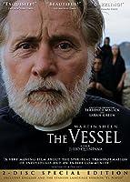 Vessel [DVD]