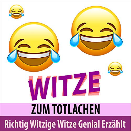 Blondinenwitz: Die große Rate-Show
