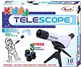 Kids Telescopes Review and Comparison