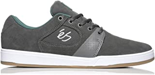 Skateboard Shoes The Accelerate Gray