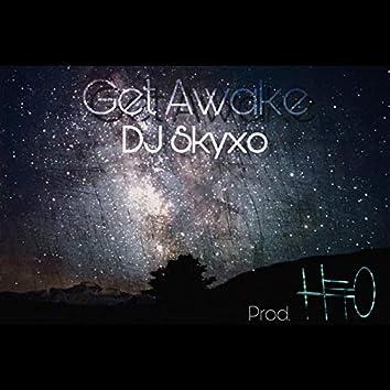 Get Awake