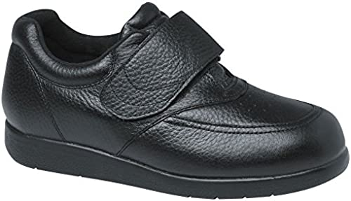 Drew Navigator ii Schuhe für Herren