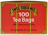 Sweetouchnee Tea Swee-Touch-Nee 100 Bg