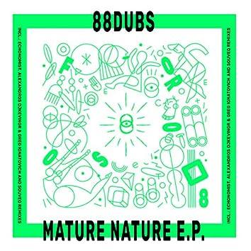 Mature Nature