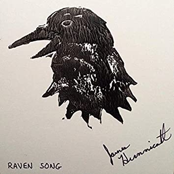 Raven Song