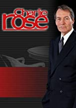 Charlie Rose: Charlie Rose Brain Series Episode 8