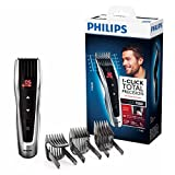 Series 7000 HC7460/15 - Philips