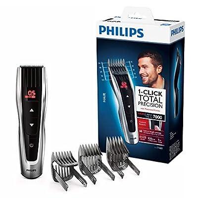 Philips HC7460/15 Haarschneider Series