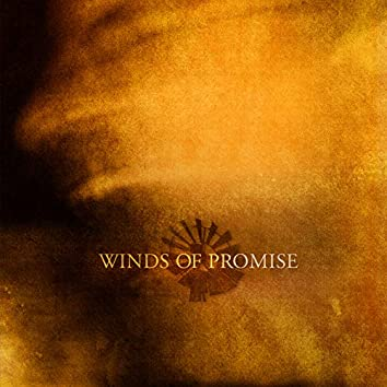 Winds of Promise
