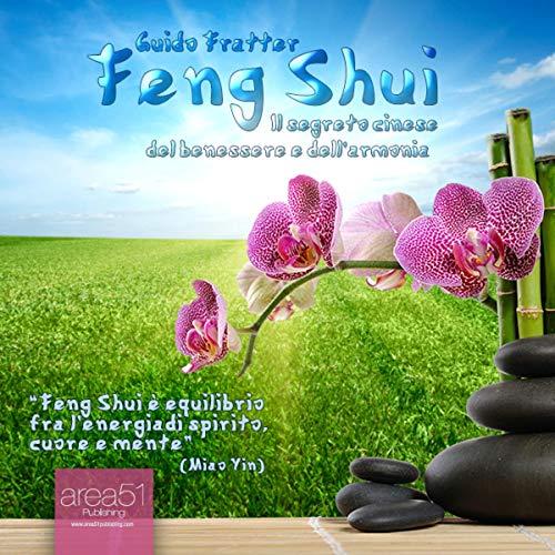 Feng Shui copertina