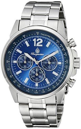 Burgmeister Reloj Washington