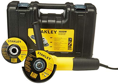 Amoladora Stanley  marca STANLEY