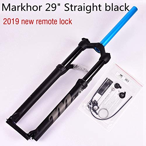 Generies Manitou Markhor Fourche de VTT 26\
