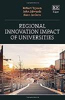 Regional Innovation Impact of Universities