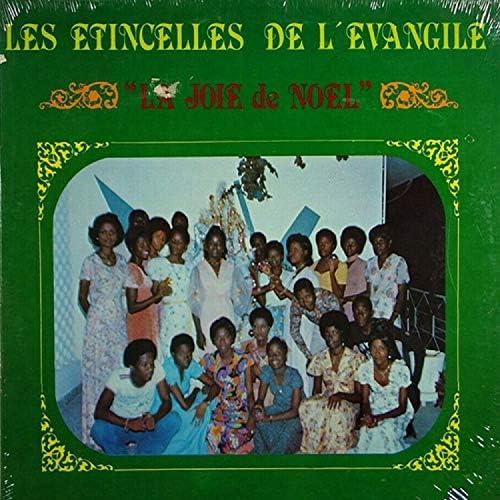 Les Etincelles de l'Evangile