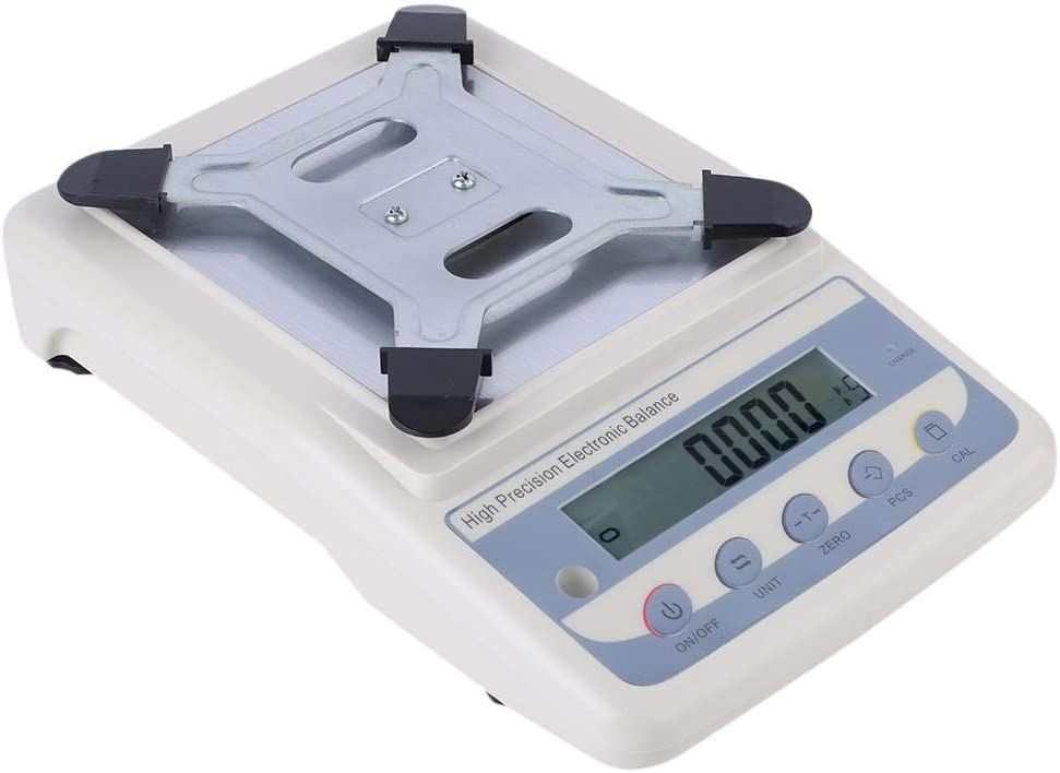 Electronic Scale Unit Conversion Louisville-Jefferson Direct sale of manufacturer County Mall with High-Precisi Baking