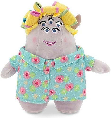 Disney Monsters University 10 Mrs. Squibbles Plush Doll by Disney