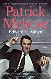 Image of Patrick Melrose: The Novels (The Patrick Melrose Novels)