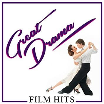 Great Drama Film Hits - Adventure Movies