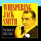 The Best of Whisperin Jack Smith