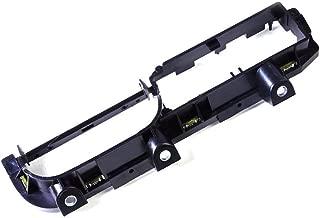 Hotaluyt MTB Fahrrad-Reifen-Schlauch-Schutz Anti Puncture G/ürtel Fahrrad-Reifen-Liner Puncture Proof-Auflage f/ür Bike 14 26 27.5 29 Stra/ße 700C