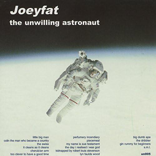 Joeyfat