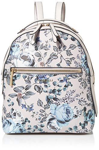 Fiorelli Damen Anouk Backpack Rucksack, Titania, Einheitsgröße