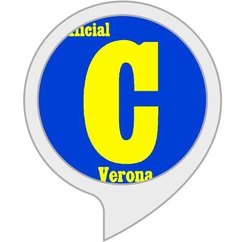 Unofficial Corriere della sera Verona