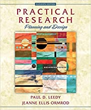 Best practical research 11th edition Reviews