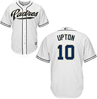 Best justin upton youth jersey Reviews
