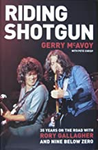 Best rory gallagher biography Reviews
