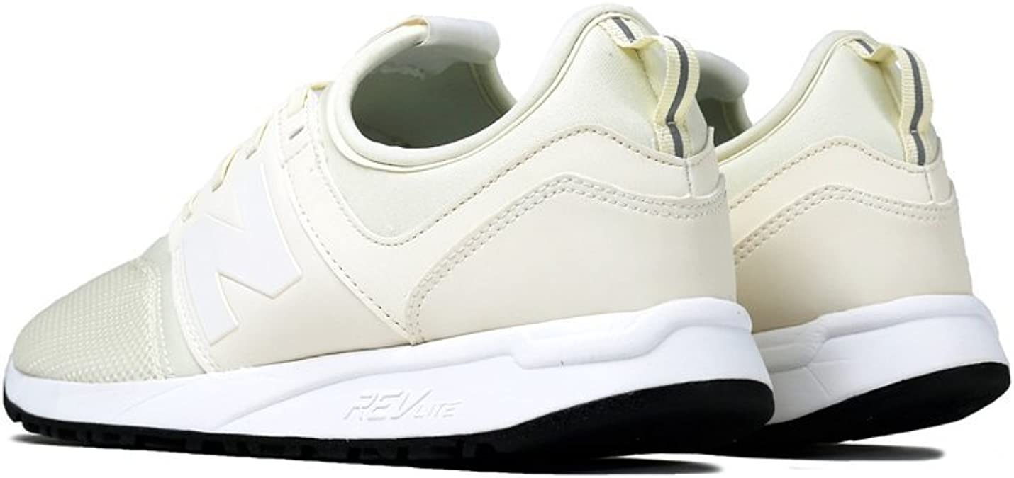 Amazon.com   New Balance Men's Mrl247aw   Fashion Sneakers