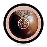 The Body Shop Shea Body Butter unisex