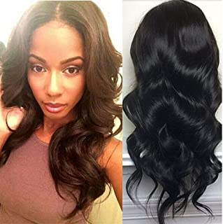u part wigs for sale human hair