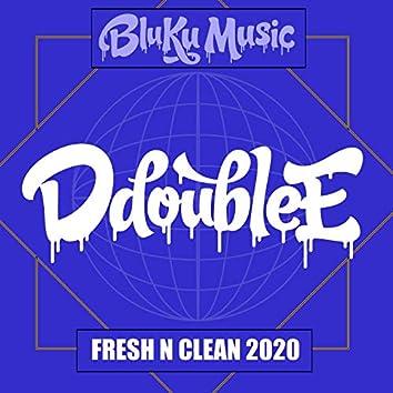 Fresh N Clean 2020