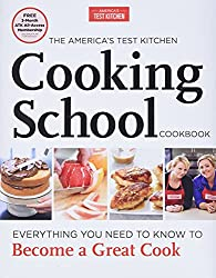 The Best Cookbook That Teaches You How To Cook