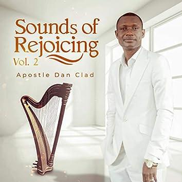 Sounds Of Rejoicing - Vol. 2