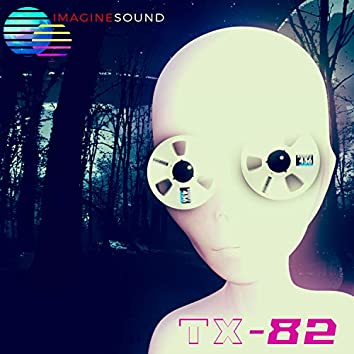 Tx-82