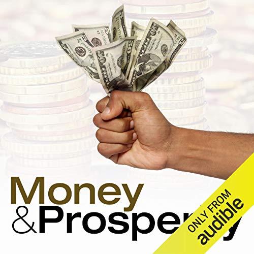 Money and Prosperity cover art