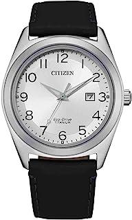 Citizen Watch AW1640-16A