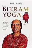 Bikran yoga (SALUD Y VIDA NATURAL)