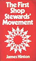First Shop Stewards' Movement