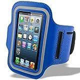Iphone 4s Armbands