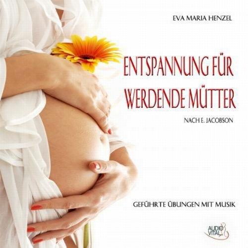 Schwangerschaft Titelbild