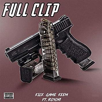 Full Clip (feat. Royon1)